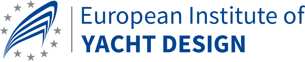 The European Institute of Yacht Design is the professional organisation in Europe promoting the discipline and strategic value of yacht design.